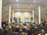 Uskrsnji_koncert-01