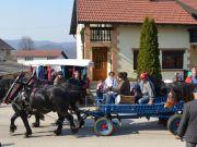 sajam-Cetingrad-2015-06
