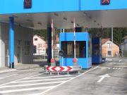 gp-kordunski-ljeskovac-03