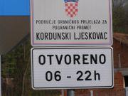 gp-kordunski-ljeskovac-04