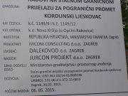 ljeskovac-01