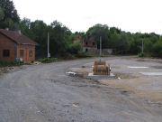 ljeskovac-06