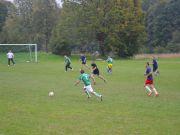 Nogomet-Lovci-vs-Vatrogasci-29