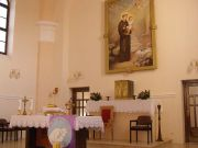 10-Dreznik-crkva