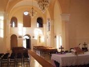 13-Dreznik-crkva