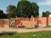 dom-gradnja-2