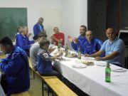 prvenstvo-kluba-05