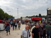 Sajam-Benkovac-2017-34