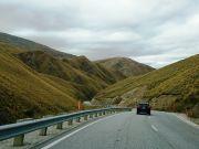 Novi_Zeland-19
