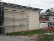 Energetska_obnova_skola_Rakovica-05