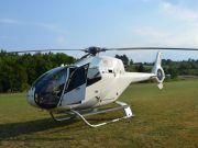 Helikopter-03