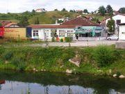 ljeskovac-07