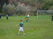 Nogomet-Lovci-vs-Vatrogasci-09