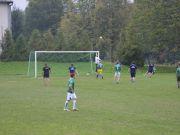 Nogomet-Lovci-vs-Vatrogasci-30