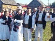 Festival_Medin_brlog_Grabovac-06