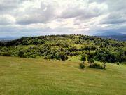 Mladjanov-vrh-3