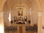 12-Dreznik-crkva