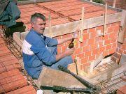 dom-gradnja-5
