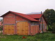 dom-gradnja-7