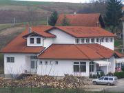 vatrogasni-dom-2