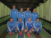 KK-Rakovica-ekipa